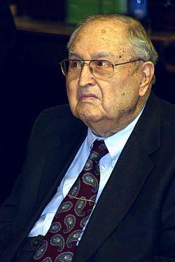 Asa Dorsey, 1925-2009