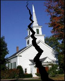 Churchtorn3