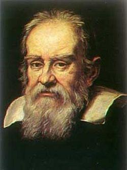Galileo_arp_250
