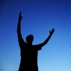Worship275
